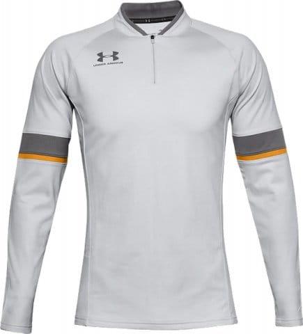 Camiseta de manga larga Under Armour Challenger III Midlayer