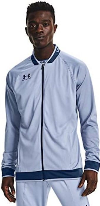 Jack Under Armour Under Armour Challenger III