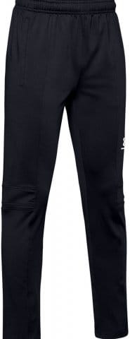 Hlače Under Armour Y Challenger III Train Pant