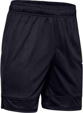Chlapecké kraťasy Under Armour Y Challenger Iii Knit Short