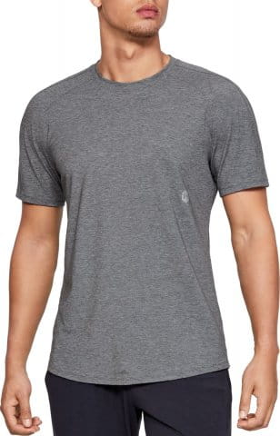 Tee-shirt Under Armour Athlete Recovery Travel Tee