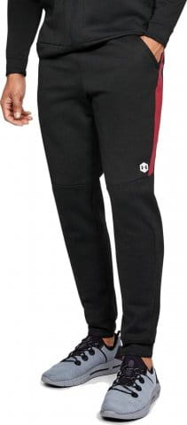 Hlače Under Armour Athlete Recovery Fleece Pant