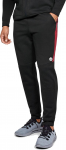 Athlete Recovery Fleece Pant