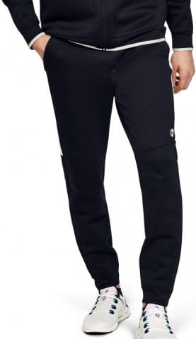 Nohavice Under Armour Athlete Recovery Fleece Pant