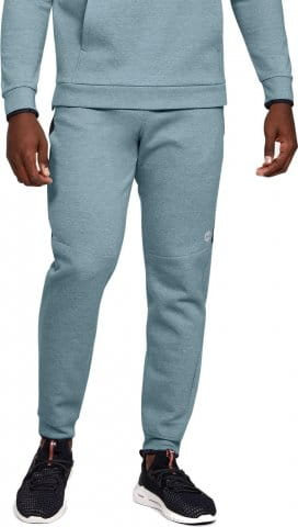 Pantalons Under Armour Athlete Recovery Fleece Pant