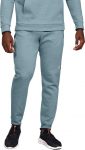 Pantalón Under Armour Athlete Recovery Fleece Pant