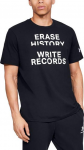 UA WRITE RECORDS SS-BLK