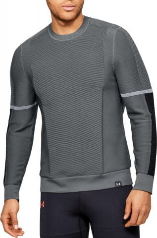 Sweatshirt Under Armour UA INTELLIKNIT PHANTOM
