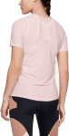 Dámské tričko s krátkým rukávem Under Armour Perpetual