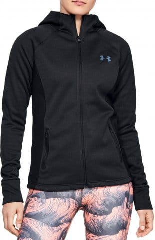 Chaqueta con capucha Under Armour Under Armour Swacket