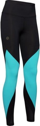 UA Rush Legging-BLK