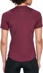 Camiseta Under Armour UA Rush SS