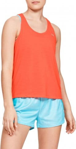 Tielko Under Armour UA Whisperlight Tie Back Tank