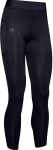 UA CG Rush Legging
