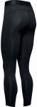 Pantalón Under Armour UA CG Rush Legging