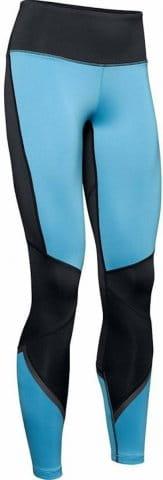 UA CG Armour Legging Graphic