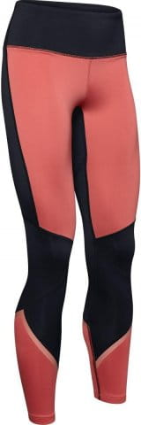 UA CG Armour Legging Graphic-PNK