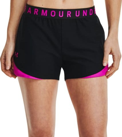 Šortky Under Armour Play Up Shorts 3.0