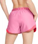 Pantalón corto Under Armour Play Up Shorts 3.0
