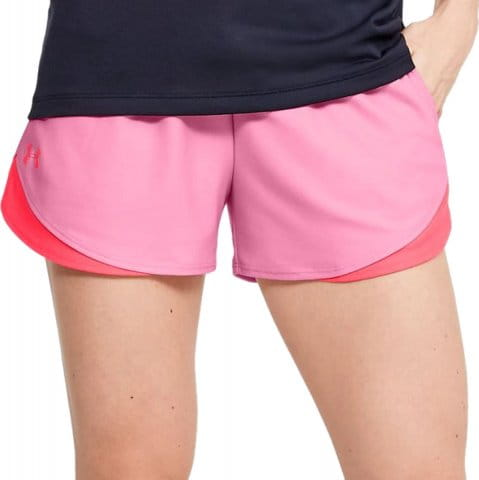 Under Armour Play Up Shorts 3.0 Rövidnadrág