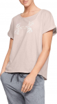 Camiseta Under Armour GRAPHIC SCRIPT LOGO UA FASHION SSC