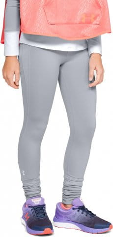Pantalón Under Armour ColdGear Legging