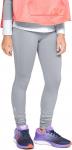 Pantaloni Under Armour ColdGear Legging