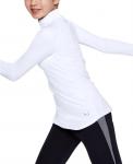 Dětské tréninkové tričko s dlouhým rukávem Under Armour ColdGear®