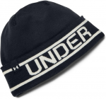 Gorro Under Armour Men s Branded Cuff Beanie