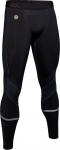 Kalhoty Under Armour Rush Graphic Legging