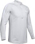 Long-sleeve T-shirt Under Armour Gametime CG 1/2 Zip