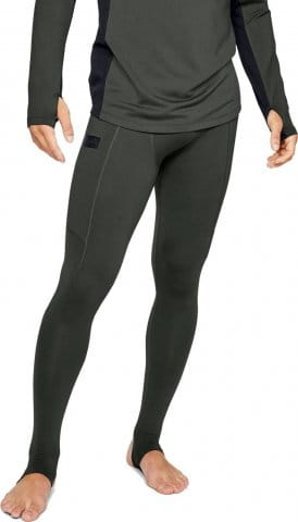 Hose Under Armour Gametime CG Legging