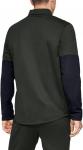 Sweatshirt Under Armour Gametime Fleece 1/2 Zip