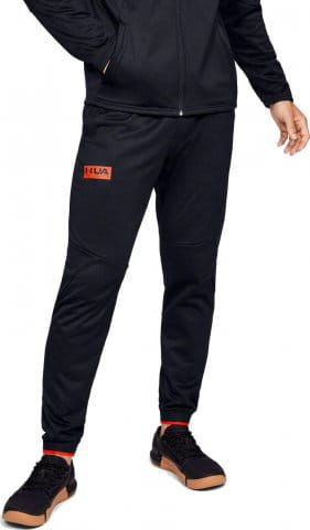Hose Under Armour Gametime Fleece Pant