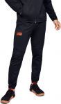Gametime Fleece Pant