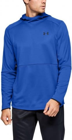 Hanorac cu gluga Under Armour UA MK1 Warmup PO Hood