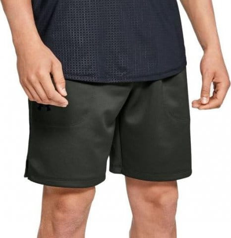 Kratke hlače Under Armour MK1 Warmup Short