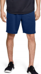 Pantalons courts Under Armour MK1 Warmup Short