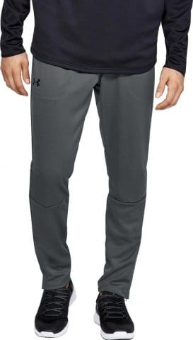 Nohavice Under Armour UA MK1 Warmup Pant
