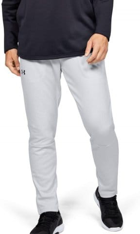 Pants Under Armour UA MK1 Warmup Pant