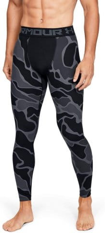Nohavice Under Armour UA Armour HG 2.0 Print Lgs