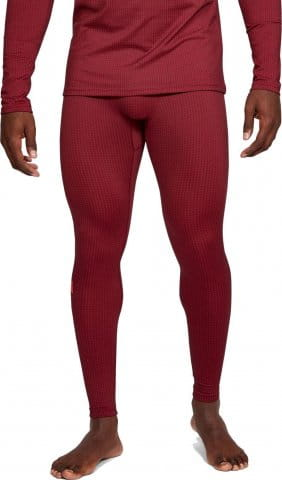Under Armour CG Armour Legging Novelty Nadrágok