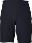 Pantalón corto Under Armour Vanish Snap Short