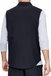 Chaleco Under Armour Vanish Hybrid Vest