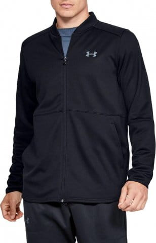 Jacket Under Armour MK1 Warmup Bomber