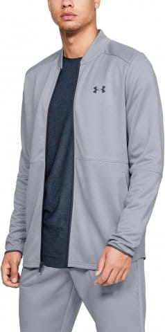 Chaqueta Under Armour MK1 Warmup Bomber