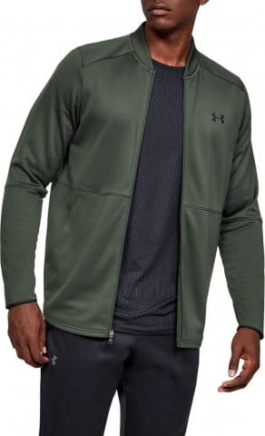 Jacheta Under Armour MK1 Warmup Bomber