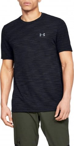 Tricou Under Armour Vanish Seamless SS Nov 1