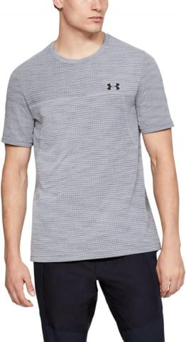 Tričko Under Armour Vanish Seamless SS Nov 1