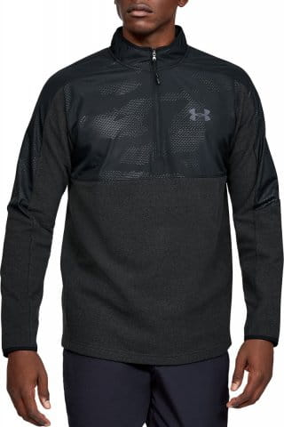 Hanorac Under Armour CGI 1/2 Zip